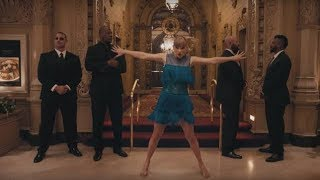 Lagu Terbaru 2018 Taylor Swift Delicate