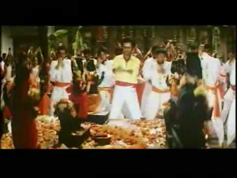 BABA- Sakthi Kodu (பாபா-சக்தி கொடு)