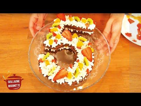 recette-number-cake-feat-cuisine-test-.-recette-facile-et-rapide