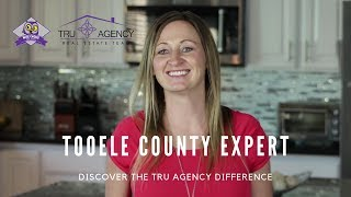 Tooele Realtor | Sell your Tooele Home | Make Tooele County your new home