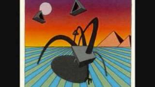 What Do You Want Me To Say? - The Dismemberment Plan