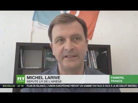 Municipales : « Ces élections vont avoir un impact sur les centres de décision »