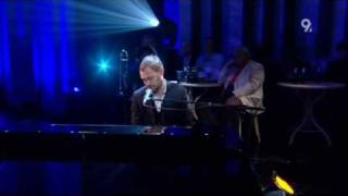 David Gray ♥ This Year