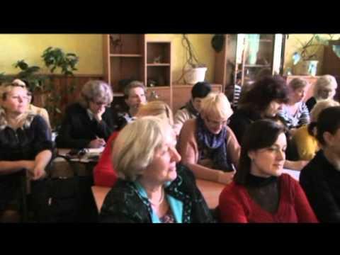 плетение кос видео уроки ютуб