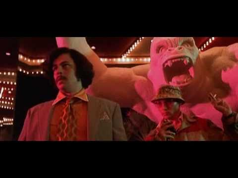Fear And Loathing Quotes 2