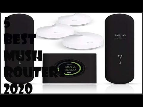 5-best-mesh-routers-2020-||-best-wi-fi-mesh-network-systems-for-insane-internet-speed