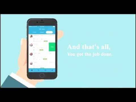 Get Student-Part Time Jobs app 1 2 Apk Download - com App