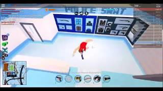 2019 ROBLOX JAILBREAK CODES & ALL ATM LOCATIONS Roblox Jailbreak