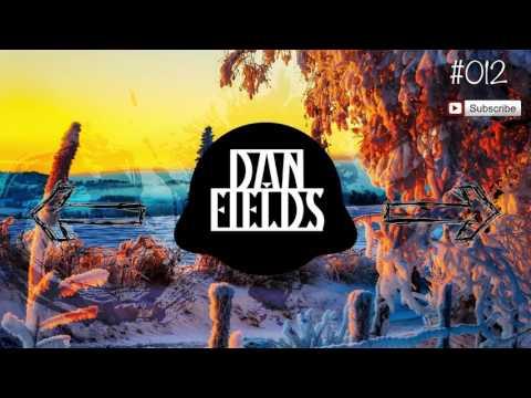Dan Fields Podcast #012