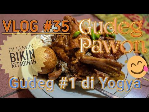 gudeg-pawon-yogyakarta,-the-best-gudeg-in-town