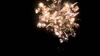 Фейерверк mc 175 25 Sky Fire Купить в Киеве, интернет магазин SkyFire(http://skyfire-ua.com http://skyfire-ua.com/feyerverki/salyuty/%20MC175-25 ВК - http://vk.com/skyfiresalut Салютная установка Sky Fire(Огненное Небо) ..., 2014-02-07T09:38:32.000Z)