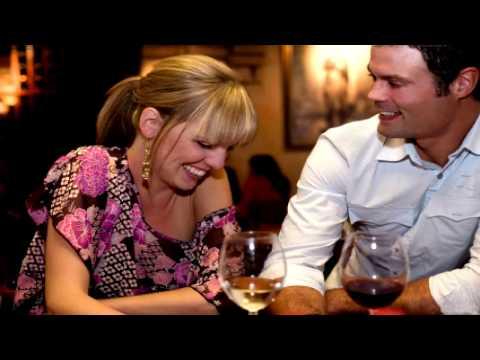 скачать технология успешного любовного знакомства мужские советы для женщин и мужчин