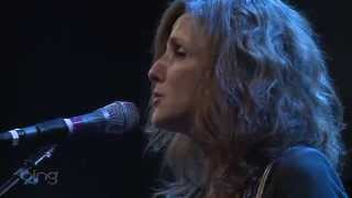 Patty Griffin   I
