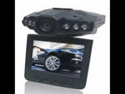 Видеорегистратор 3 в 1 купить навигатор видеорегистратор антирадар .
