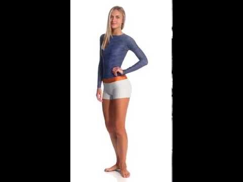 ad55d18282927 Seea Navy Dot Swami's Playsuit L/S One Piece Swimsuit | SwimOutlet Free  Download Video MP4 3GP M4A - TubeID.Co