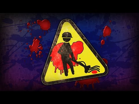 Viscera Cleanup Detail [Father and Son Gameplay] - PC