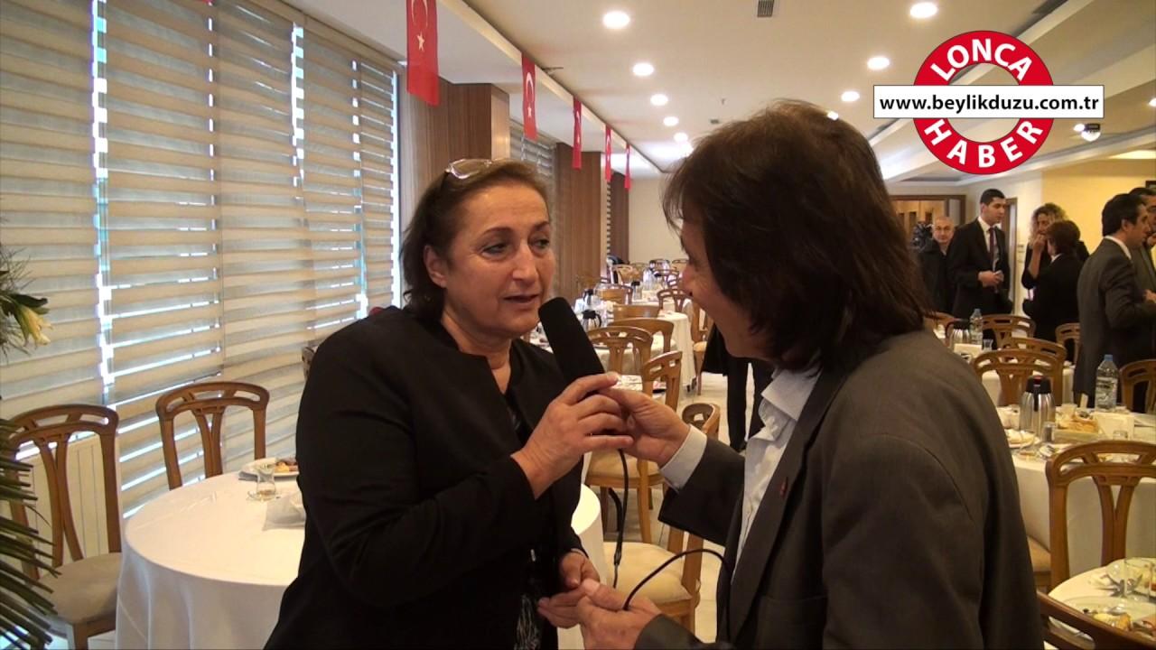 Elif Nejla Türkoğlu