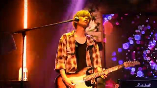 Video 170506 Man in a movie (Jae focus) EVERY DAY6 CONCERT in May download MP3, 3GP, MP4, WEBM, AVI, FLV Desember 2017