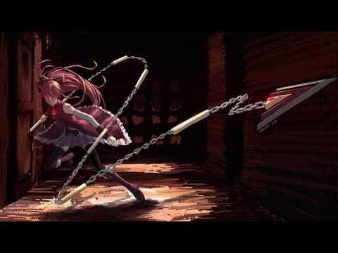 Nightcore - One Woman Army