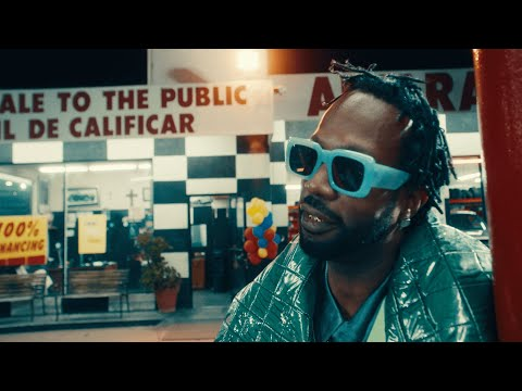 Juicy J ft. Lil Baby & 2 Chainz - Spend It