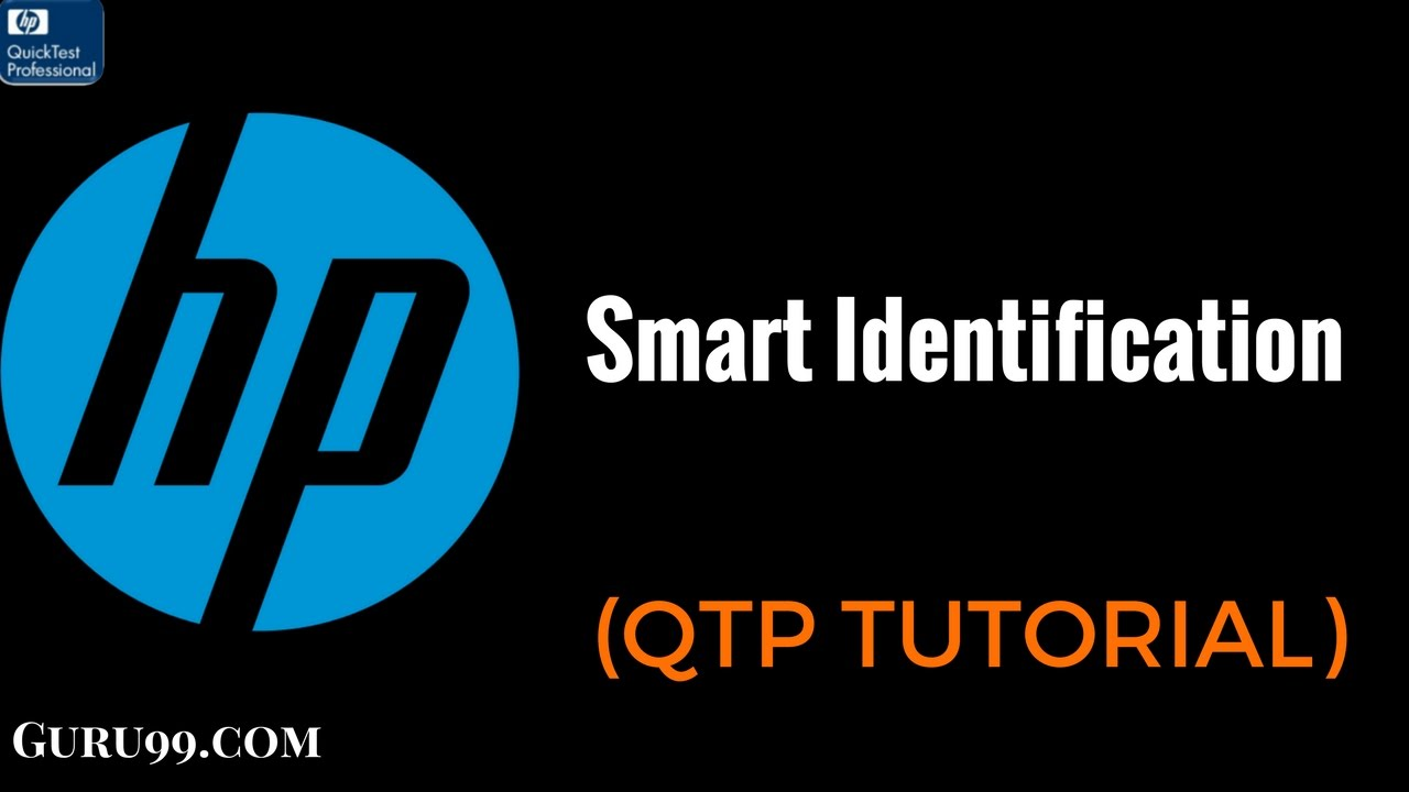 Record and run settings hp uft/qtp tutorial #5 youtube.
