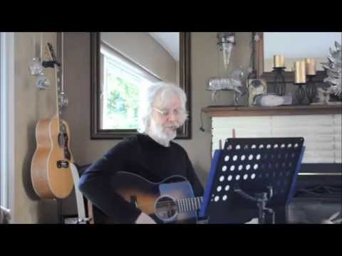 Goin Gone Kathy Mattea cover mp3