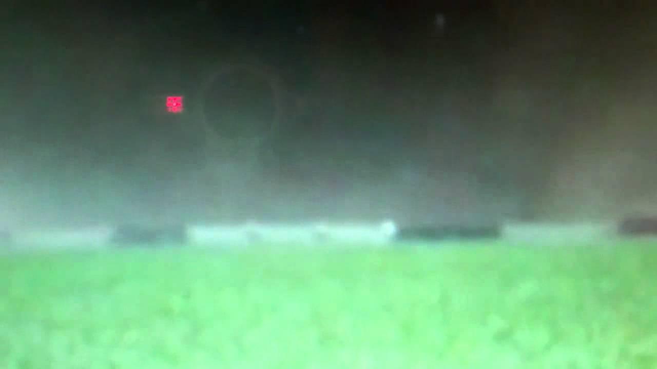 massive tornado rips train off tracks hd youtube