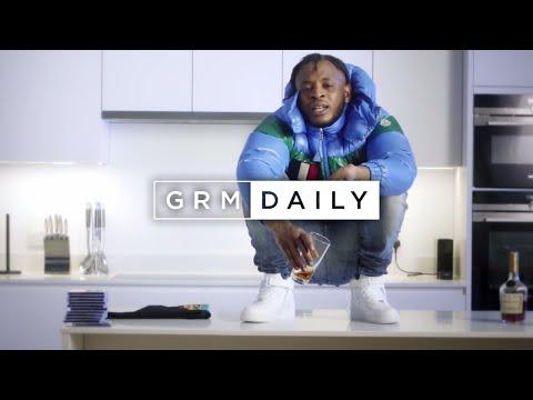 Sp Montiz - Undeniable [Music Video] | GRM Daily