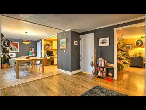 144 Highland Road, York Pa Home For Sale