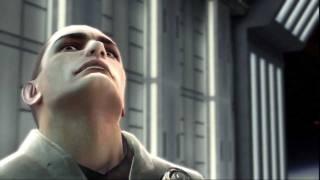 Soul Calibur IV Story Mode The Apprentice