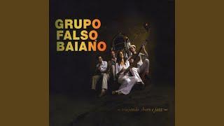 Play Canto De Ossanha