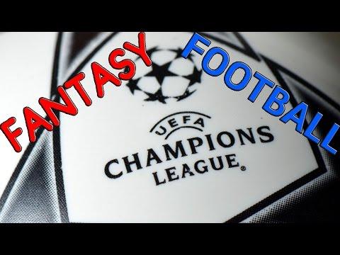 Barcelona Vs Real Sociedad Live Stream Sky Sports