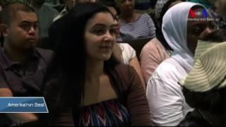 Amerika'da İslamofobi Neden Artıyor?