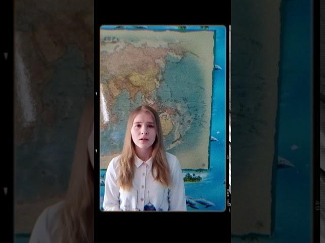 Анна Минеева читает произведение «Зачем и о чем говорить?..» (Бунин Иван Алексеевич)