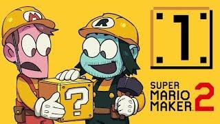 supermega-plays-mario-maker-2-ep-1-ryan-s-first-level