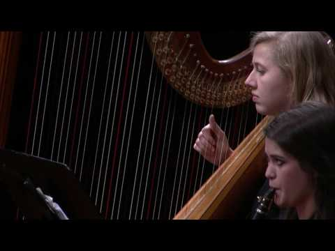 Broughton concerto v2