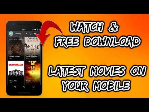how-to-download-latest-movies-on-mobile-|-free-download-latest-bollywood,-hollywood-movies-on-mobile