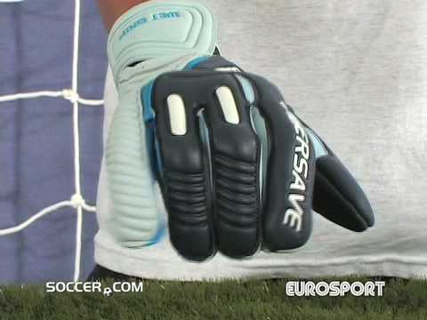 adidas FS Wet Grip Glove