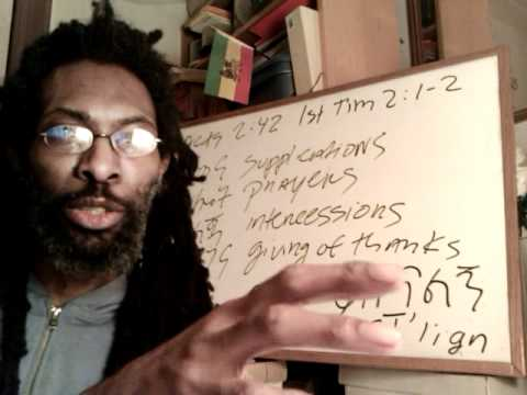 SUKKOT 2011 Sign: Occupy Wall Street & African ISRAEL still in NWO EGYPT Captivity Stocks & Bonds