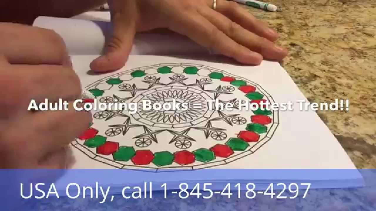mandala coloring books wholesale adult coloring book wholesale - Coloring Books In Bulk