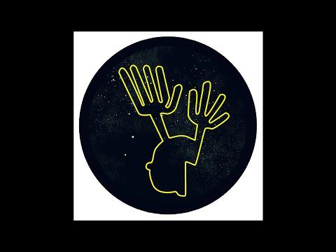 PREMIERE: Rigopolar - Sun Of Lemuria [Nazca Records]