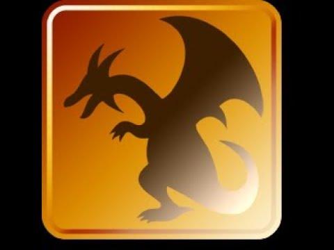 Download Keygen(REAL!!) For RPG Maker XP
