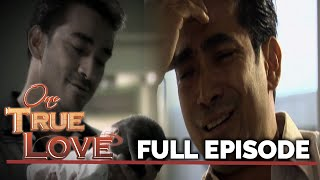 One True Love: Carlos finds out the truth about the past | Full Episode 52