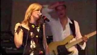 Moloko - Sing It Back Mp3