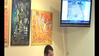 Андрей Жуков.  Загадки древнего Перу(, 2013-05-10T13:44:28.000Z)