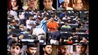 Munna Bhai MBBS | Dekh Le Remix