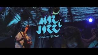 Mar i Jazz / Festival / Valencia / 2019 / Trailer