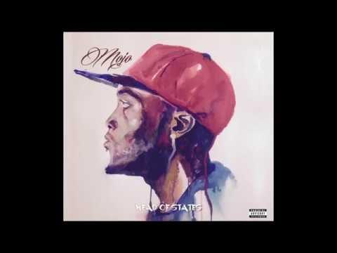 Mojo   Wrap Prod By Sarz on the beat
