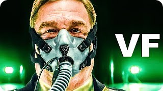CAPTIVE STATE Bande Annonce VF (2019)
