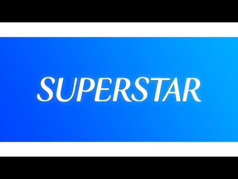 "SOULJA BOY & LONDON ON DA TRACK TYPE BEAT ""SUPERSTAR"" (PROD. ESSBY)"